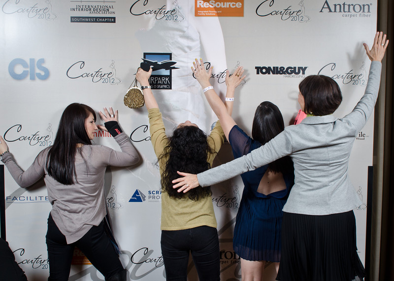 IIDA Couture 2012-388.jpg