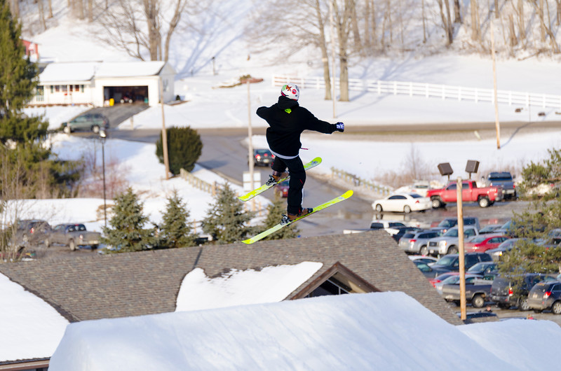 Big-Air-Practice_2-7-15_Snow-Trails-19.jpg