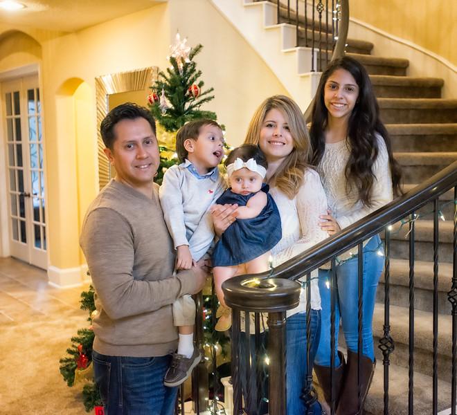 Houston-Family-Photo-Session-8.jpg