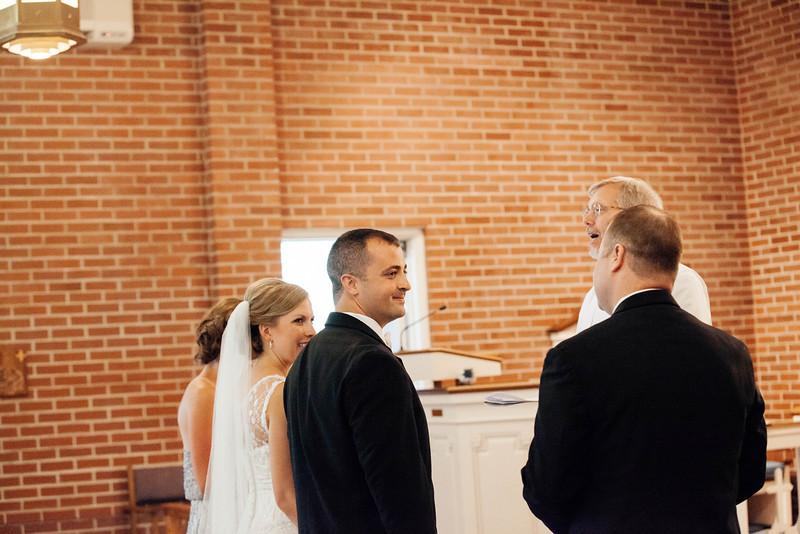 Frank & Steph Wedding _1 (75).jpg