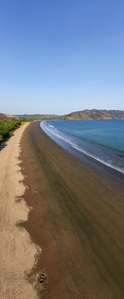 Endless Paradise Beach