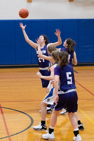 12-28-2018 Panthers v Brown County-0599.jpg