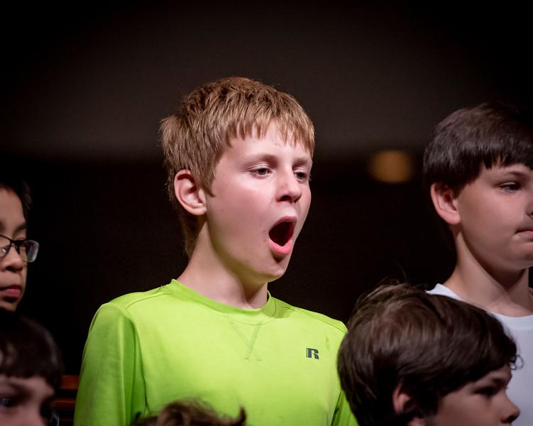 GEC Children's Choir-174.jpg