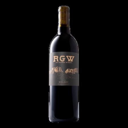 2021 RGW Wine