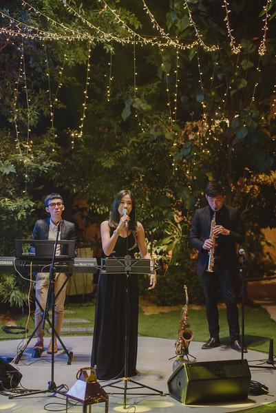 Dennis & Pooi Pooi Banquet-623.jpg