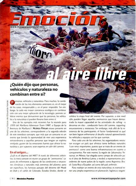 emocion_al_aire_libre_octubre_1999-01g.jpg