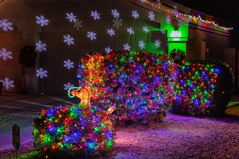 Christmas Lights in the Neighborhood  December 19, 2020  12_.jpg