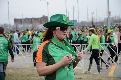 Miscellaneous Photos by Tracey - 2013 Corktown Race