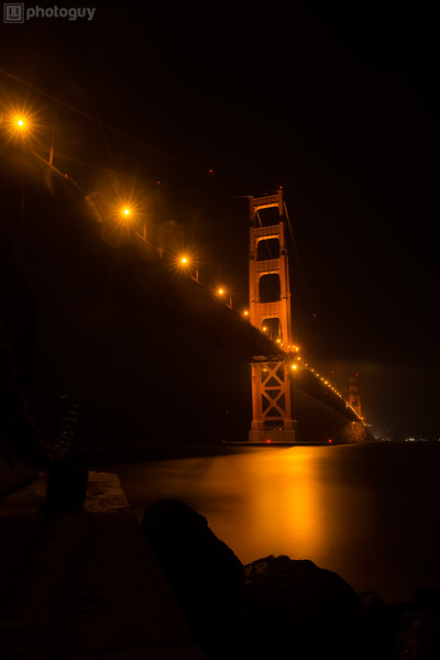 SAN FRANCISCO, CA (45 of 52)