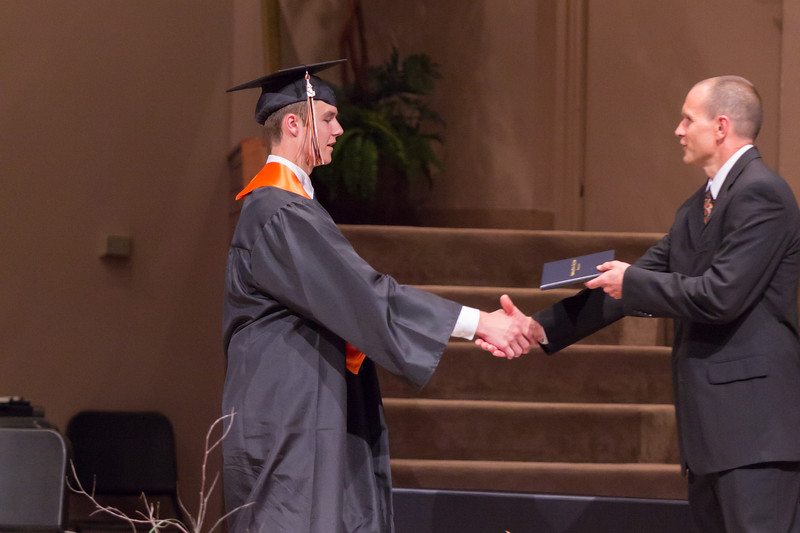 graduation_2016-28.jpg