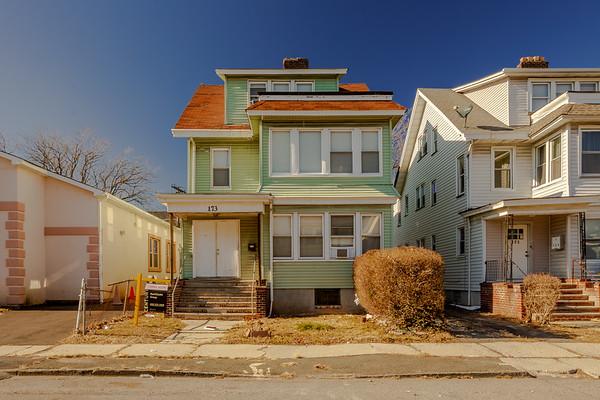 173 Brookwood Street