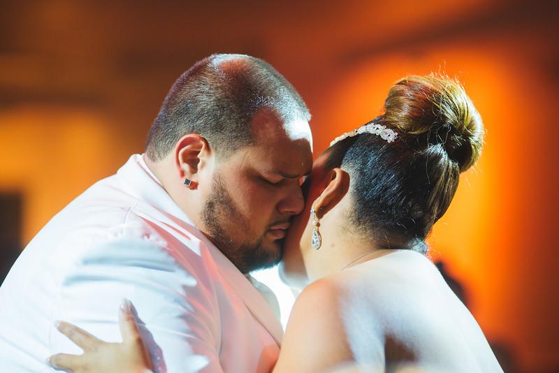 MER__0883_tonya_josh_new jerrsey wedding photography.jpg