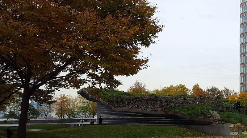 Irish Hunger Memorial (11).jpg