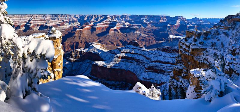 8597 Grand Canyon
