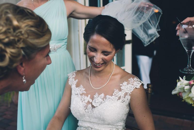 Philadelphia Wedding Photographer - Bernreuther-463.jpg