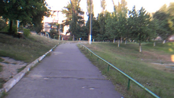 Kiev Jul08 Movies