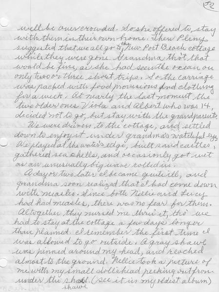 Marie McGiboney's family history_0052.jpg