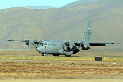 Missouri Air National Guard 139th Air Wing