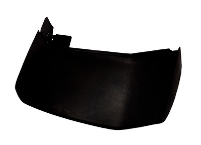 JOHN DEERE LH FENDER REAR TAIL (PLASTIC) L110610