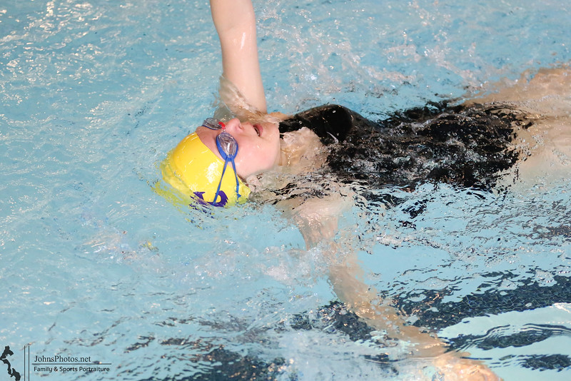 GSwim 2019-10-08 Snohomish at Oak Harbor - JDF [220].JPG