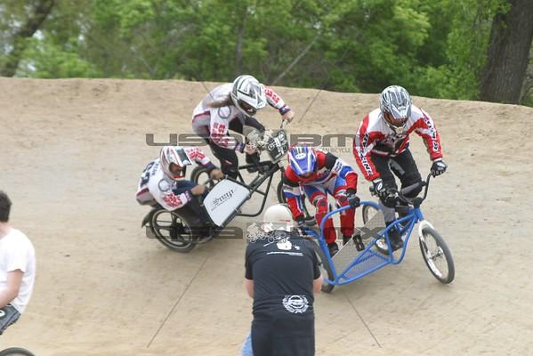 2006 US Nationals - Roseville, CA