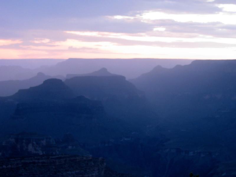 grand-canyon-109_18595233716_o.jpg