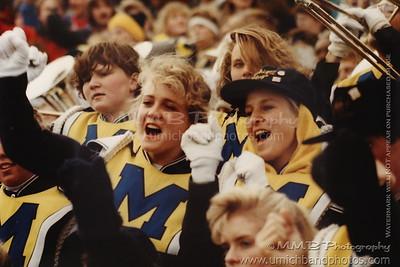 M v Purdue - 11/4/1989