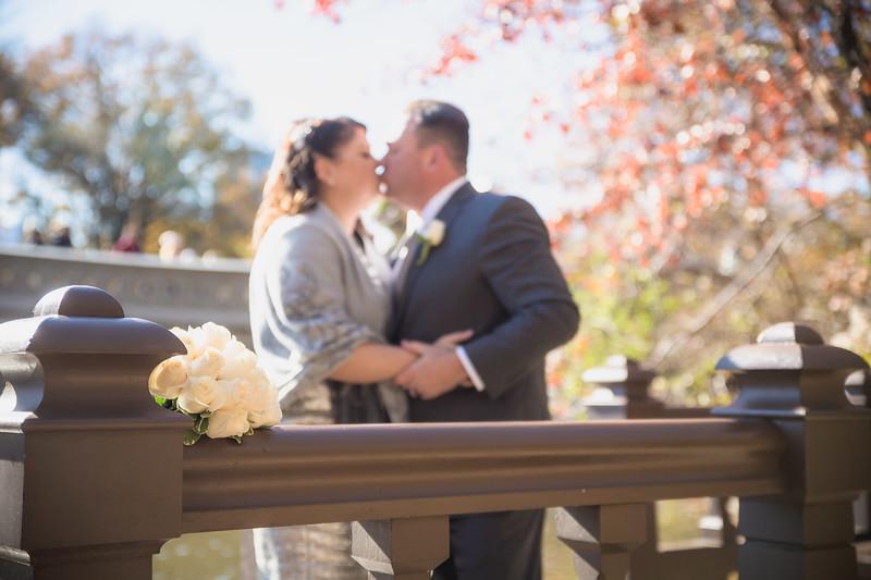 Central Park Wedding - Joyce & William-65.jpg