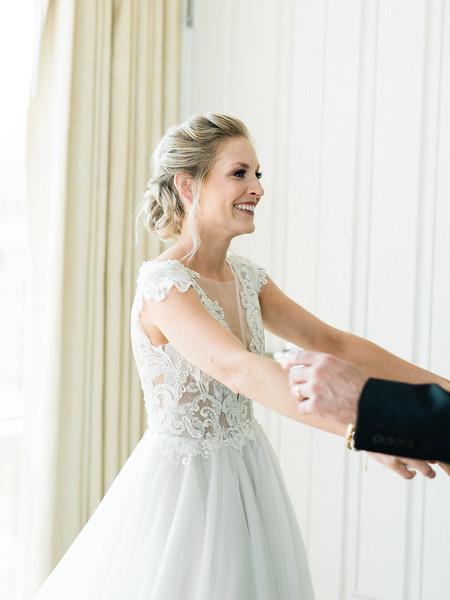 Mt. Charleston, Las Vegas Intimate Wedding | Kristen Kay Photography-8.jpg