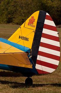 Flying_Circus