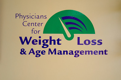 Physicians Center for Weight Loss & Age Management