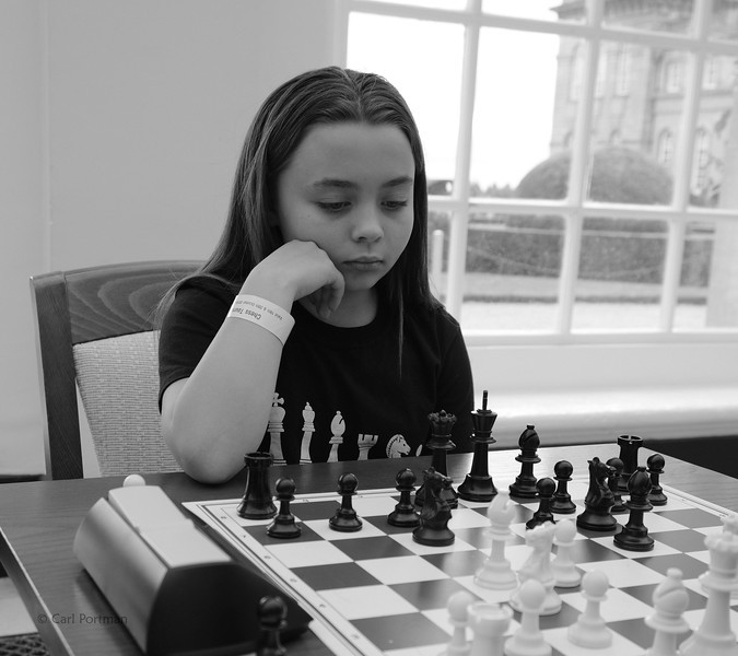 Blenheim Chess 2019 (404).JPG