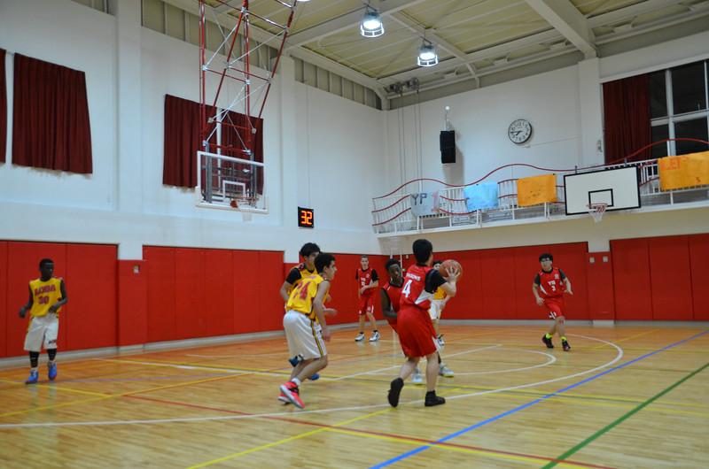 Sams_camera_JV_Basketball_wjaa-6402.jpg