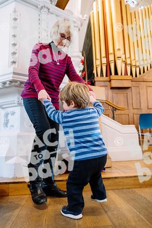 © Bach to Baby 2019_Alejandro Tamagno_Wanstead_2019-11-12 039.jpg