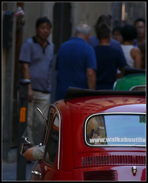 2015-07-Firenze-A539-.jpg