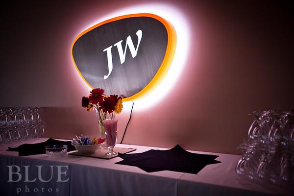 Holt-Summit-MO-Winery-Wedding-Photographer-091810-4.jpg