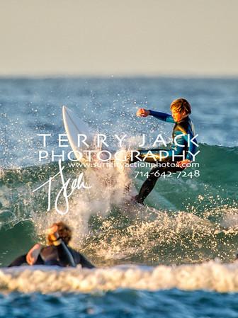 EHS Surf 11/8