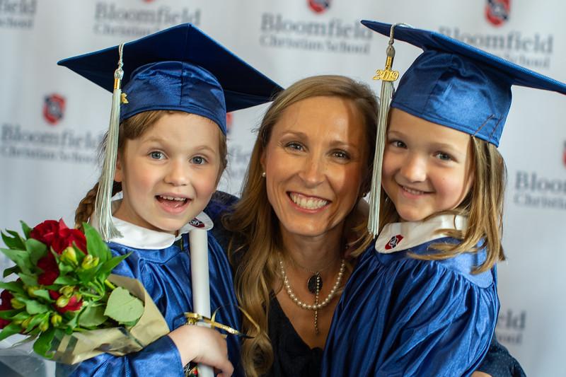 Kindergarten Graduation 2019-6.jpg
