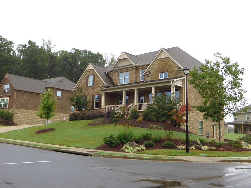 Cumming GA Homes In Fieldstone Preserve (6).JPG