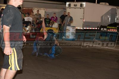 09-08-15 Boone Speedway Pits