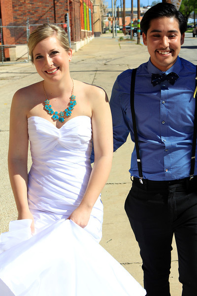 Jen And Vince 167.jpg