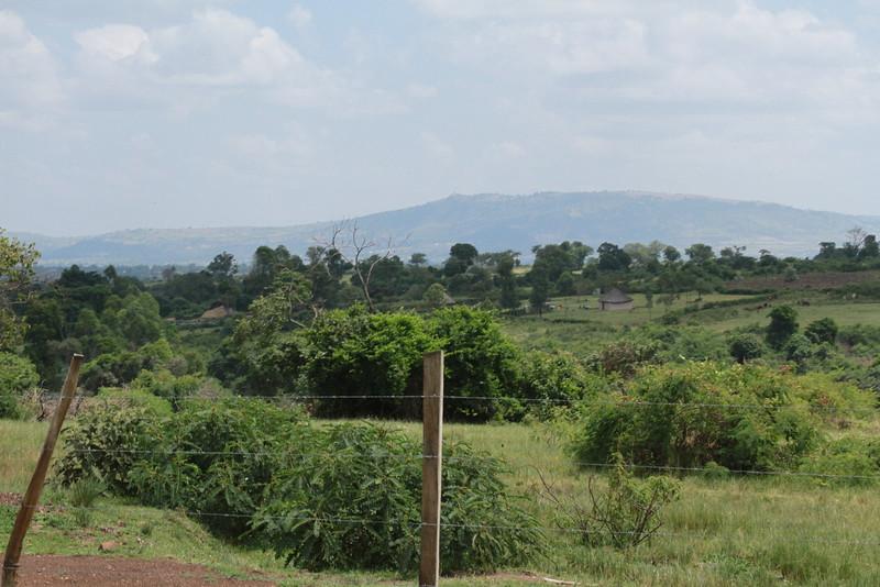 Kenya Part1 '15 2684.JPG