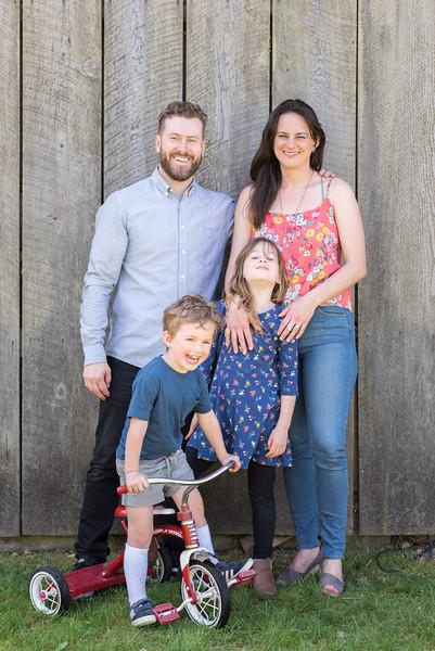 megan-family2018-112.jpg