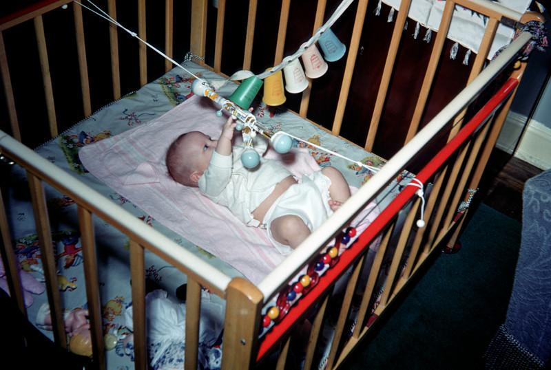 baby susan in crib.jpg