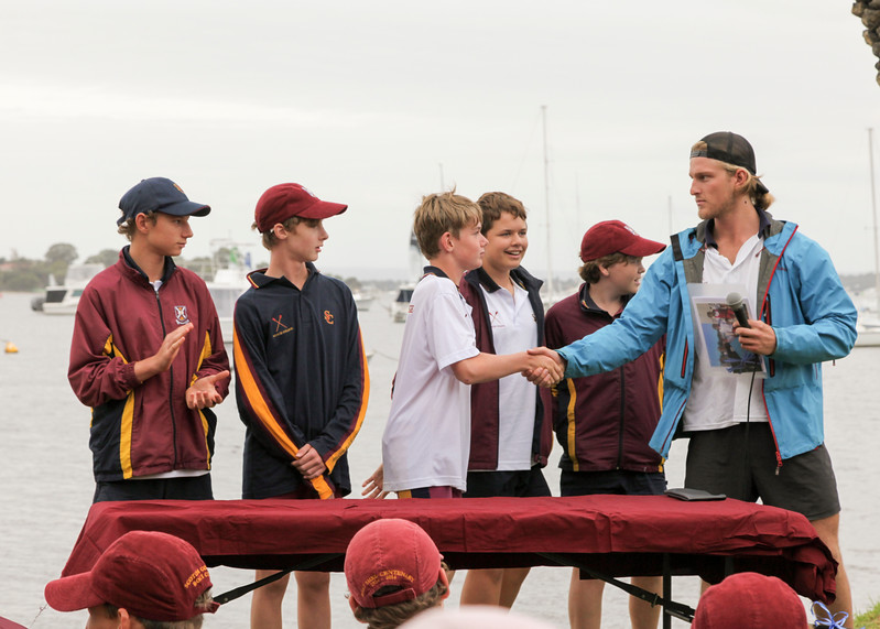 18 March 2017 Rowers' Picnic After Head of the River 87.jpg