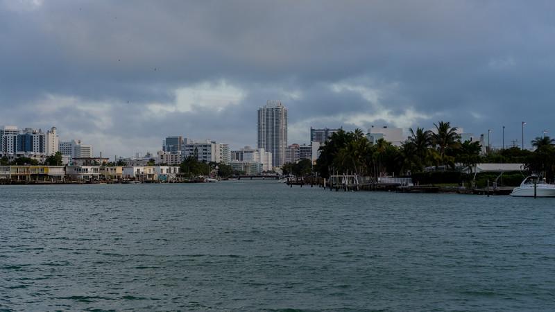 Miami DEC 2018-0005740.jpg