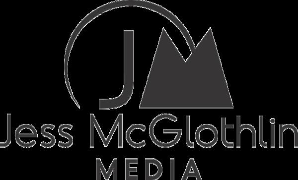 JMmedia_black_png.png