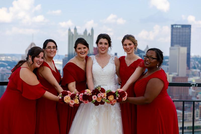 1124-Trybus-Wedding.jpg