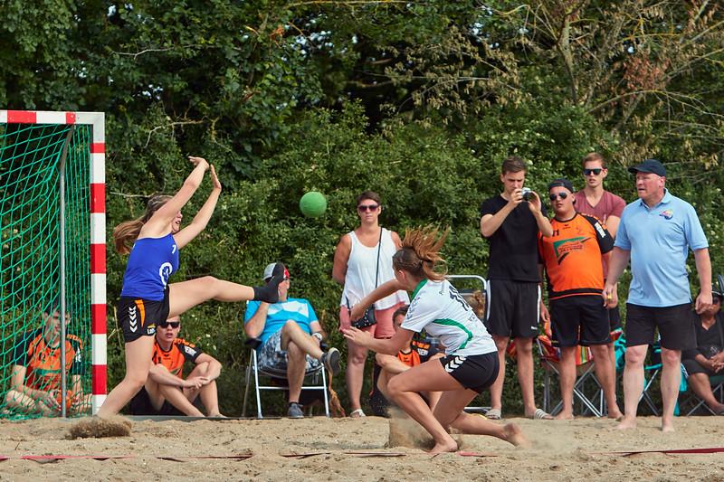 Molecaten NK Beach Handball 2015 dag 2 img 060.jpg