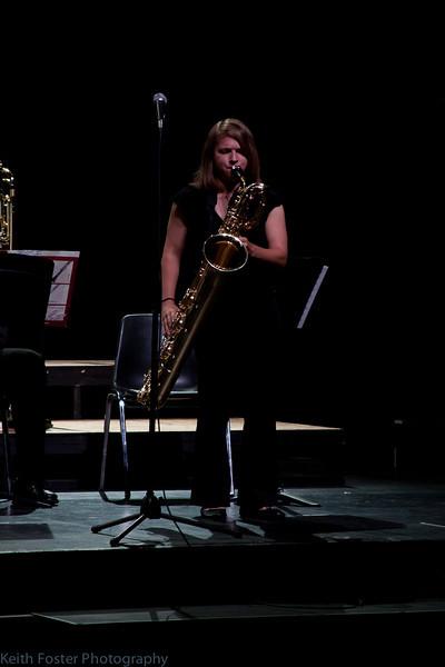 Mo Valley Jazz-9958.jpg